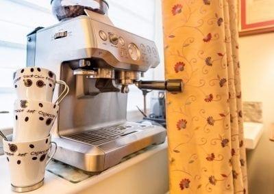 zzcoffee-machine
